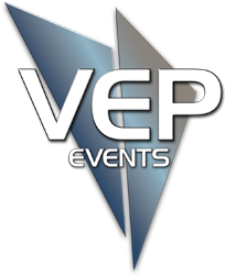 VEP Events