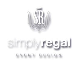 Simply Regal Events