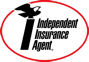 Cook Insurance Agency