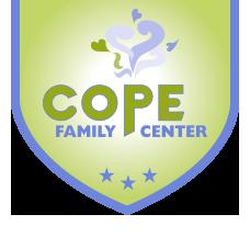 Cope Family Center