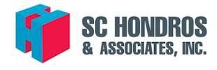 S.C. Hondros & Associates