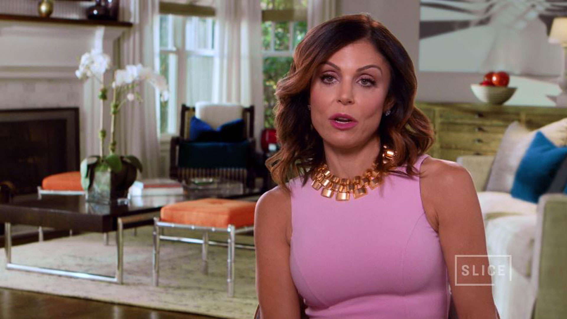 The Real Housewives of New York | Watch Online - Exclusive Videos