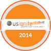 US Ignite Application Summit 2014 Award Winner