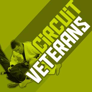 Original-original-310_veterans
