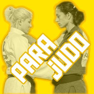 Original-original-310_para_judo