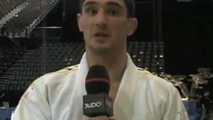 Show-pierre_duprat__champion_de_france_de_judo_-73_kg_2012