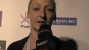 Show-cindy_huber__championne_de_france_de_judo_-57_kg_2012_