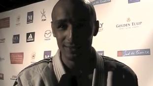 Show-issam_nour__champion_de_france_de_judo_-60kg_2012_