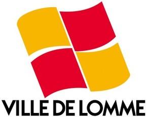 Show-logo_ville_de_lomme