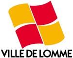 Thumb-logo_ville_de_lomme