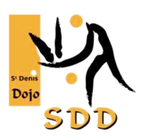 Thumb-logo_saint-denis_dojo