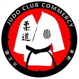 Show-logo_jc_commercy