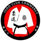 Thumb-logo_jc_commercy