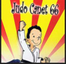 Show-judo_canet_66