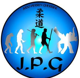 Show-jpg_logo