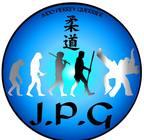 Thumb-jpg_logo