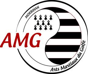 Show-logo_amg