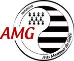 Thumb-logo_amg
