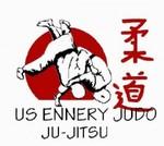 Thumb-logoclub1-us_ennery-300x268