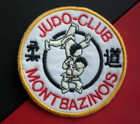 Show-logo_judo_1_(2)
