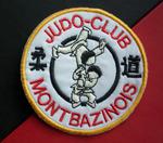 Thumb-logo_judo_1_(2)