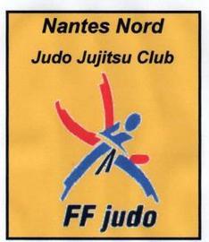 Show-logo_club_poids-20ko