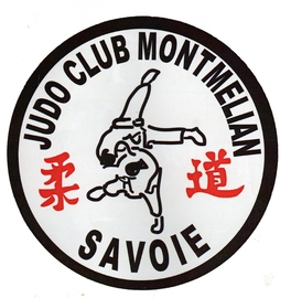 Show-judoclubmontmelian__mzbt1y