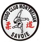 Thumb-judoclubmontmelian__mzbt1y