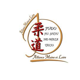 Show-logo_aml_blc