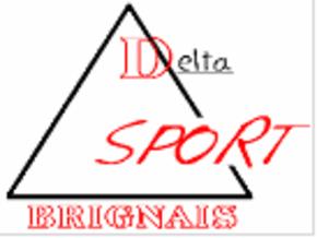 Show-delta_sport_brignais