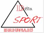 Thumb-delta_sport_brignais