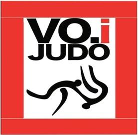 Show-voi_judo__logo