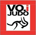Thumb-voi_judo__logo