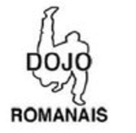 Show-dojo_romanais