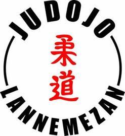 Show-lannemezan