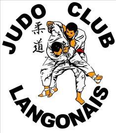 Show-judo-club-langonais