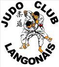 Thumb-judo-club-langonais