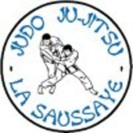 Show-la_saussaye