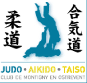 Show-judo_club_montigny_en_ostrevent