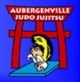 Show-jj_aubergenville