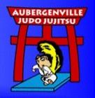 Thumb-jj_aubergenville