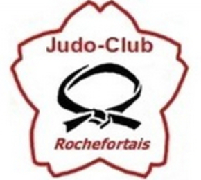 Show-judo_club_rochefortais