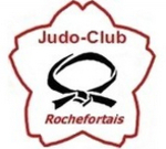 Thumb-judo_club_rochefortais