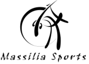Show-massilia_sports