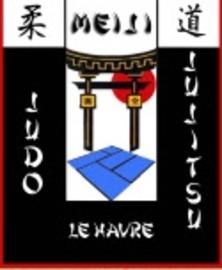Show-meiji_judo_club_le_havre