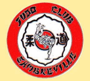 Show-judo_club_sambreville