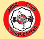 Thumb-judo_club_sambreville