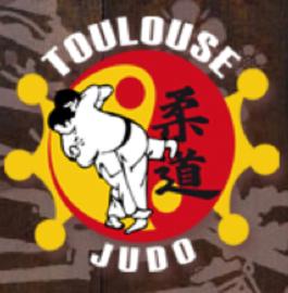 Show-toulouse_judo