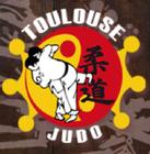 Thumb-toulouse_judo