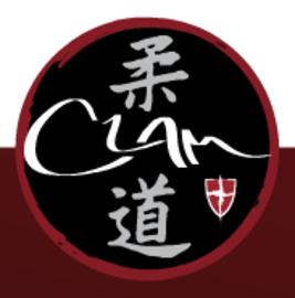 Show-clam_judo_evian